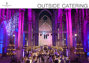 outsidecatering-300x212